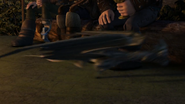 Baby Razorwhip 47