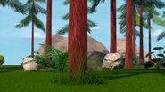 Grumblegard 1 - Crimson Pine Tree 7