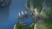 RuffTransition-DragonHunterShip