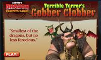 Terrible Terror's Gobber Clobber.png