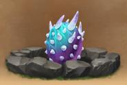 Auroara Egg