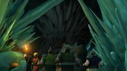 Bewilderbeast season 6 (8)