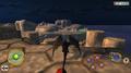 SOD-ToothlessFlightClub-GronckleIsland6