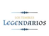 Los Temibles Legendarios (introducción)
