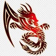 Png-clipart-dragon-symbol-logo-art-frost-mage-emblem-dragon