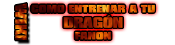 Wikia Cómo Entrenar a tu Dragón Fanon