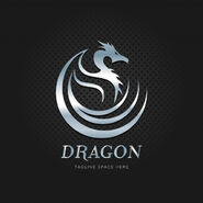 Dragon-metal-plateado-logo 76712-47