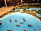 Batalla de Cartagena de Indias.jpg