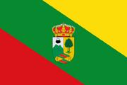 Bandera de Hoyo de Manzanares.png