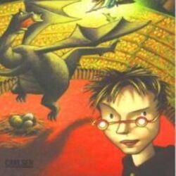 Harry Potter und der Feuerkelch Buchcover.jpg