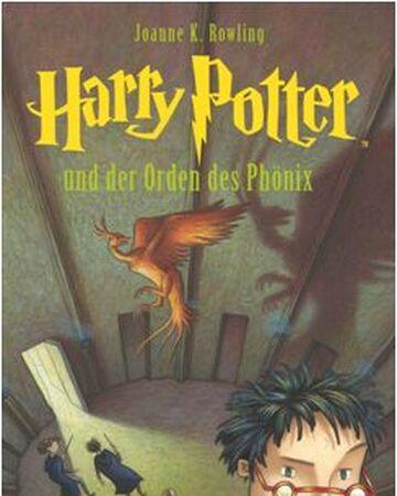 Harry Potter und der Orden des Phoenix Buchcover.jpg
