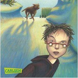 Harry Potter und der Gefangene von Askaban Buchcover.jpg
