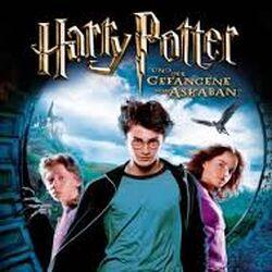Harry Potter und der Gefangene von Askaban (Film)