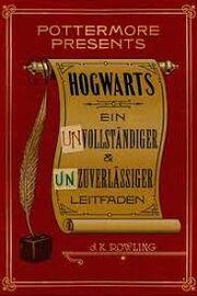 Kurzgeschichten aus hogwarts3.jpg