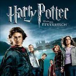 Harry Potter und der Feuerkelch (Film)