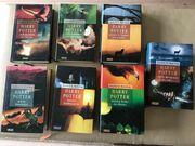 Harry-Potter-Bücher-deutsch-Erwachsenenausgabe.jpg