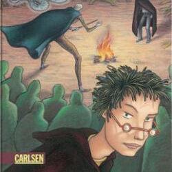 Harry Potter und die Heiligtümer des Todes Buchcover.jpg