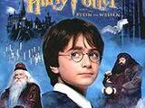 Harry Potter und der Stein der Weisen (Film)