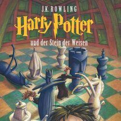 Harry Potter und der Stein der Weisen Buchcover.jpg