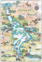 LOCH-LOMOND-SOUTH-MAP-2018-WEB.jpg