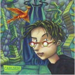 Harry Potter und die Kammer des Schreckens Buchcover.jpg