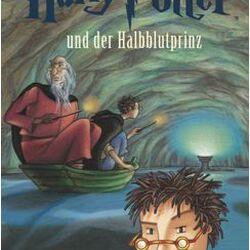 Harry Potter und der Halbblutprinz Buchcover.jpg