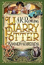 Harry Potter und die Kammer des Schreckens.jpg