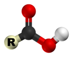 150px-Carboxylic-acid-group-3D.png
