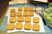 製作肥皂.jpg