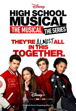 High-school-musical-disney-plus-poster.jpg