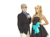 Sharpay and Ryan's relationship