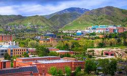 University Of Utah, Salt Lake City.jpg