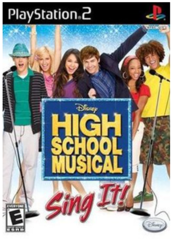 Bet on it high school musical wiki buying and selling bitcoins