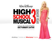 High-School-Musical-3-Senior-Year-high-school-graduation-31970581-1280-1024
