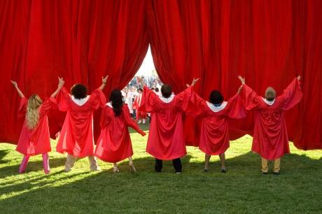 High-school-musical-3-senior-year-extended-edition-20090219021215188-000.jpg