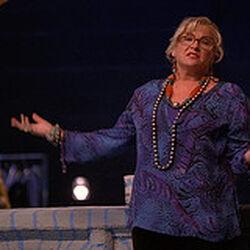 Ms. Darbus