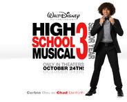 High-School-Musical-3-Senior-Year-high-school-graduation-31970593-1280-1024