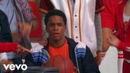"""High School Musical Cast - Stick to the Status Quo (From """"High School Musical"""")"""