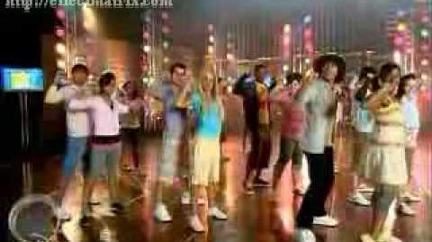 High_school_musical_2_-_Dance_along_-_Part_2