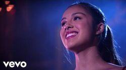 Olivia Rodrigo - Start of Something New (HSMTMTS Nini Version Disney )