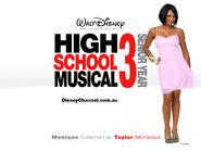 High-School-Musical-3-Senior-Year-high-school-graduation-31970567-1024-768