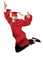 HSM3-Senior-Year9ryan