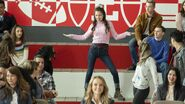 What Team promotional still 2