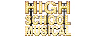 High School Musical Logo.png