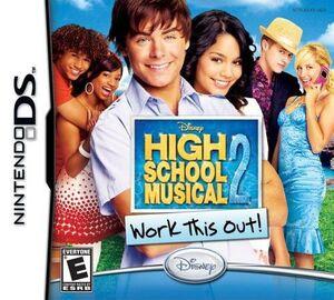 2242-High-School-Musical-2-Work-This-Out-U.jpg