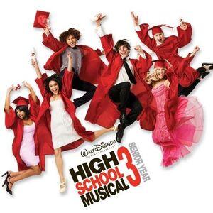 HSM 3 Soundtrack.jpg
