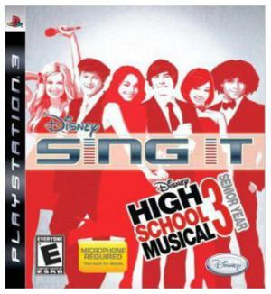 Sing It! 3.PNG