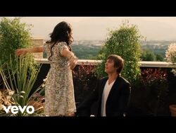 Gabriella, Troy - Can I Have This Dance