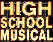 220px-High School Musical Series Logo