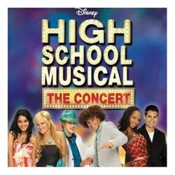 High School Musical The Concert.jpg